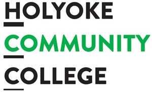 holyokecc_logo