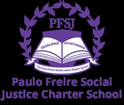 pf_logo_small4