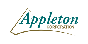 Appleton Corporation