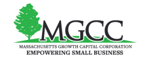 Mass Growth Capital Corporation logo
