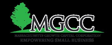 Mass Growth Capital Corporation logo